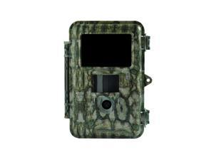 Bolyguard 12MP 720P HD Wildlife Camera Trail & Game Camera 2inch LCD Display Waterproof PIR HD Hunting Trail Video Camera for Wildlife Observation and Scouting with 940nm Invisible Infra SG860U-12MHD