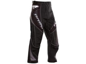 Proto Menace Paintball Pants - Grey - XLarge