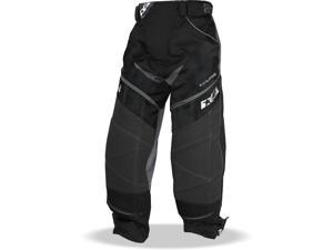 Planet Eclipse 2014 Distortion Code Paintball Pants - Grey - Small