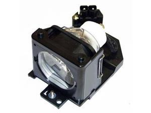 Hitachi DT00701 Compatible Lamp - High Quality Replacement TV Lamp