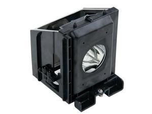 Quality Replacement lamp for Samsung BP61-01025A