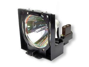 Quality Replacement lamp for Eiki LC-XGA982U
