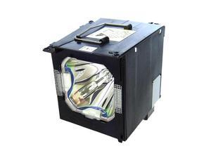 Quality Replacement lamp for Sharp XV-Z12000MARKII