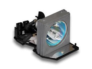 Acer X25M Compatible Projector Lamp with Housing - High Quality