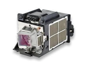 Sharp AN-P610LP Compatible Projector Lamp with Housing - High Quality