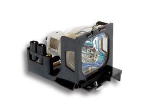 Toshiba TLP-T421 Compatible TV Lamp - Premium Quality with Housing