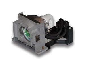 Quality Replacement lamp for Mitsubishi VLT-HC900LP