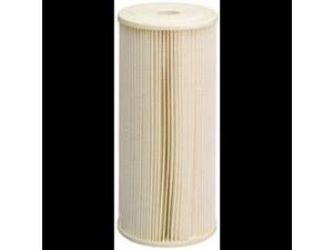 Pentek Ecp5-Bb Pleated Sediment Water Filters (9-3/4 X 4-1/2)