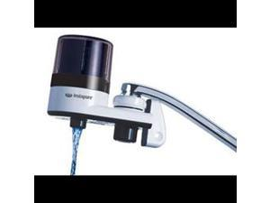 Instapure Waterpik F-2 Faucet Filter System - F2bwt3p-1Es (White)