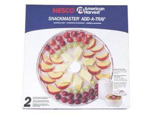 Nesco Lt2sg Tray Fits Dehydrator Fd61whc And Fd75pr