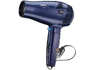 Conair 289 1875-Watt Cord-Keeper Folding Dryer