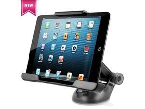 Iottie Hlcrio106 Car Desk Mount For Ipad Mni Easy Smart Tap