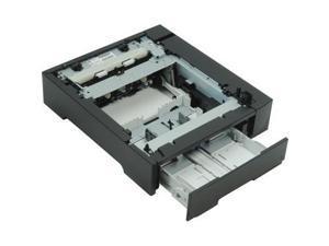 Canon Paper Cassette Unit-V1 for MF8350CDN Printer - 250 Sheet