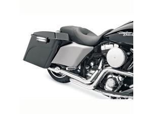 Arlen Ness 03-614 Custom Side Cover For Harley-Davidson Touring Models