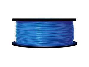 MakerBot True Blue PLA Filament (Large Spool)