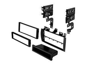 AI GMK262 American International Install Kit for Select Cadillac Models