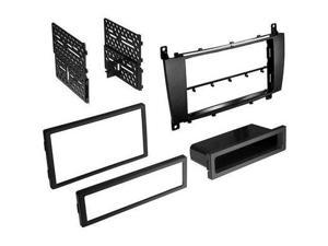AI MBK102C American International Install Kit for 2005-2007 Mercedes Select Vehicles