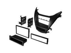 AI HYNK1144 American International 2011-2013 Hyundai Elantra Installation Kit