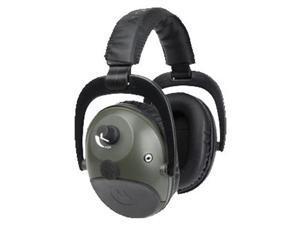 Motorola MOT-MHP81 Motorola Hearing Protection Headsets