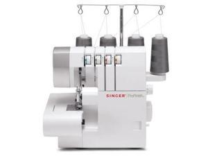Singer 14CG754 Commercial Grade Electric Sewing Machine