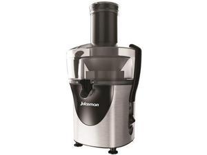 Applica JM8000S Jm All In One Juice Extractor