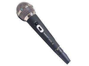 Acesonic HM-708 Professional Microphone with Volume Controller