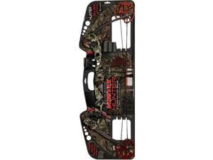 Barnett Crossbows BAR-1104 Vortex Hunter Youth Archery Bow 45-60 lb