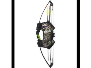 Barnett Crossbows BAR-LILBANSHEE 1072 Lil Banshee Jr. Compound Archery