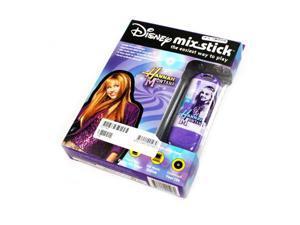 Disney Mix Stick Hannah Montana Mp3 Player