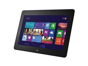 "ASUS 10.1"" VivoTab 32GB 4G AT&T LTE TF600TL Touchscreen Win RT Wi-Fi & Bluetooth"