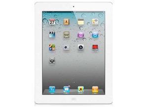 Apple iPad 4 - 4th Generation - Retina Display - 16GB White (MD513LL/A)