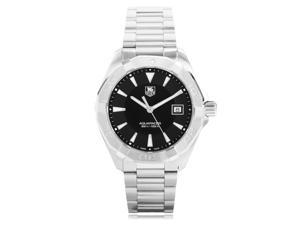 TAG Heuer Men's Aquaracer 300M Stainless Steel Watch