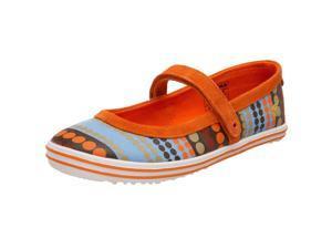 Gola Dandy Womens Flat Shoe