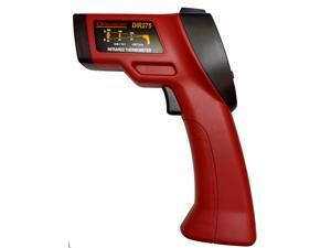 Dawson DIR275 Non-Contact Digital Infrared Thermometer