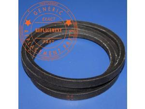 ERP ER211124 Washing Machine Appliance Belt