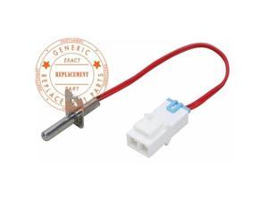 Clothes Dryer Thermistor, for LG Brand, 6323EL2001B