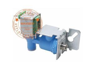 Replacement Maytag Refrigerator Water Valve 61005273