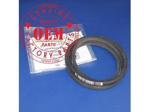 Magic Chef Washing Machine Washer Drive Belt 21352320