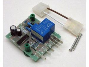 4388932 ADC8932 Adaptive Defrost Control For Whirlpool & Kenmore New!