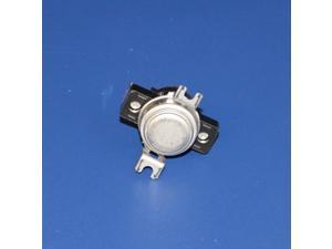 REPLACEMENT DRYER THERMOSTAT SUPCO L250 NEW!