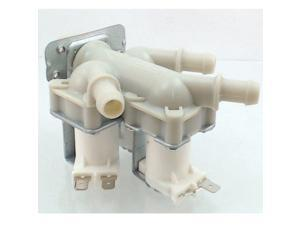 Replacement Washer Water Valve for LG 5221ER1003A
