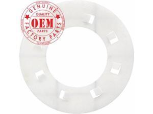 Whirlpool 3951608 Thrust Washer