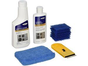 Whirlpool Complete Cooktop Cleaner Kit 31605