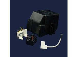 12002782  - Imperial Aftermarket Replacement Overload Relay Kit