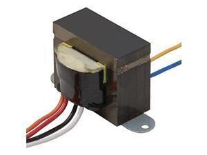 Furnace Step Down Transformer Model: SXT105 - HVAC - Air Conditioning Refrigeration