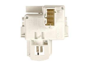 22004243 Maytag Washer Switch Lid