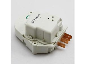 Genuine OEM 66128-1 Maytag Amana Refrigerator Defrost Timer