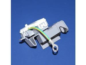 New Replacement Part - Whirlpool - Washer Door Lid Switch - Part # 8318084, Model: