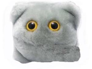 GIANTmicrobes Norovirus (Norovirus)