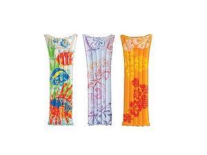 Intex Fashion Mats (Styles May Vary) (1 Piece)
